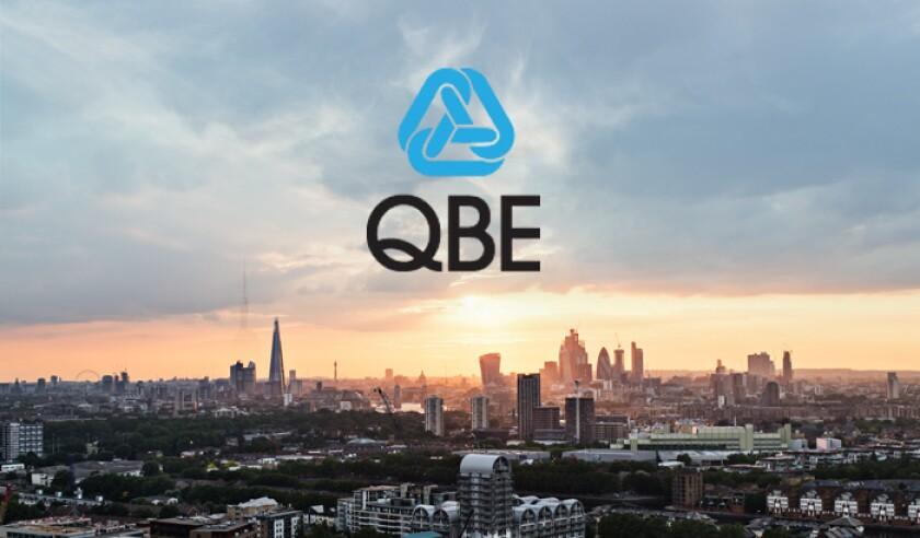 QBE logo london.jpg