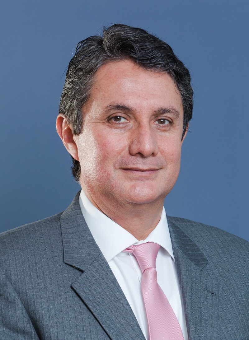 Gonzalo Gonzalez, CEO, DAWN Microfinance.jpg