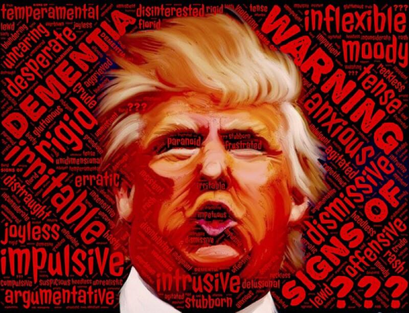 Donald Trump warning-600