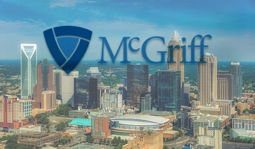 McGriff logo charlotte NC v2.jpg