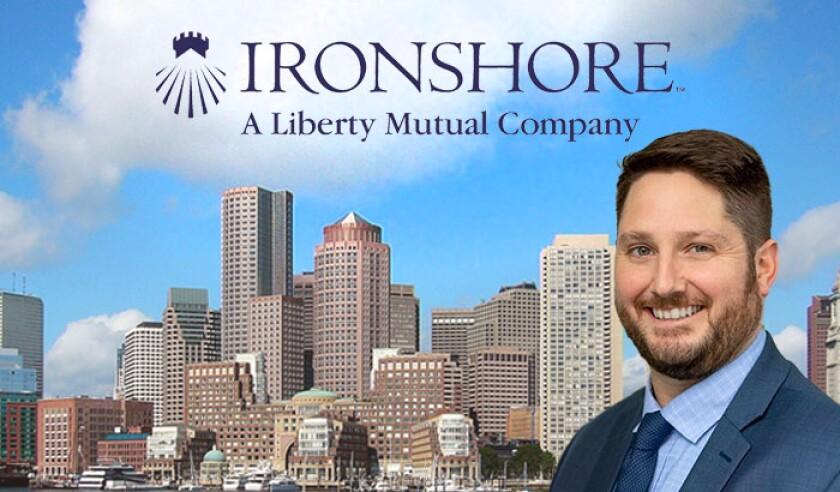 Ironshore logo Boston with Dennis Cook.jpg