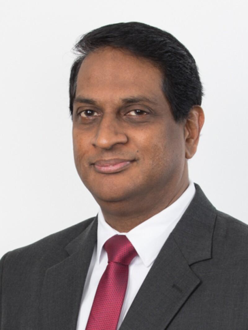 Darshan Perera, CEO, NDB Investment Bank.jpg