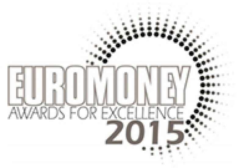 awards-for-excellence-2015-logo