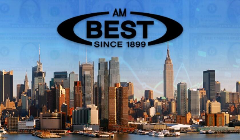 AM Best logo new york cyber.jpg