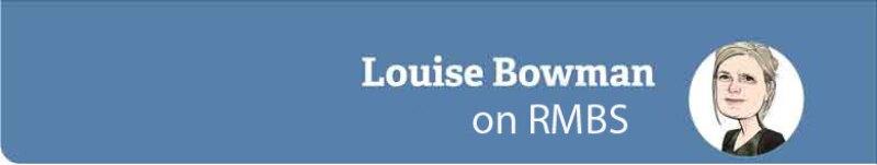 lb-banner-RMBS-780pixtw.jpg