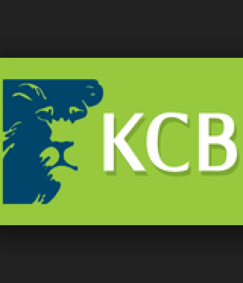 KCB_logo-160x186