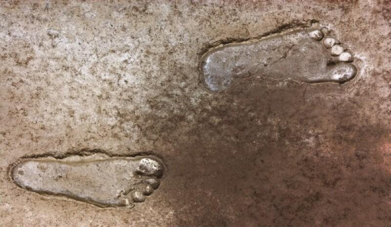footprints-600