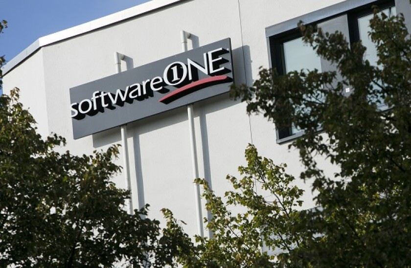 Software_One_PA_575_375