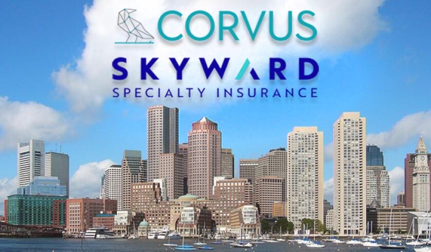 Corvus and skyward specialty logo boston MA.jpg