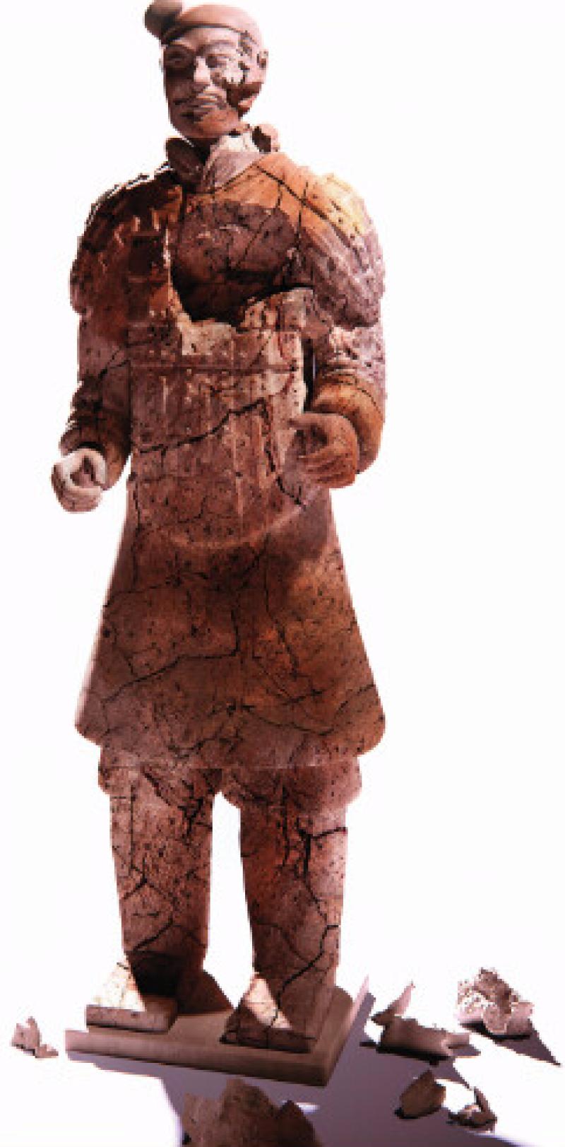 Terracotta-242x491