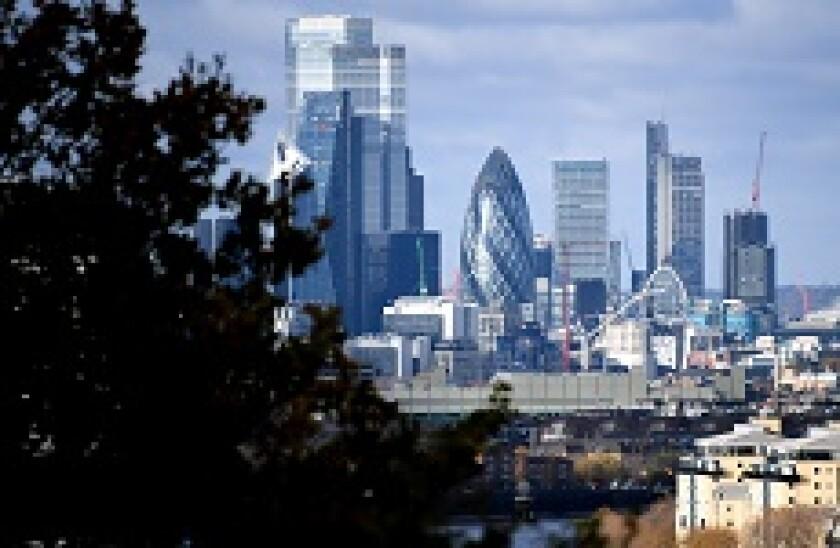 London_PA_230x150_dec20