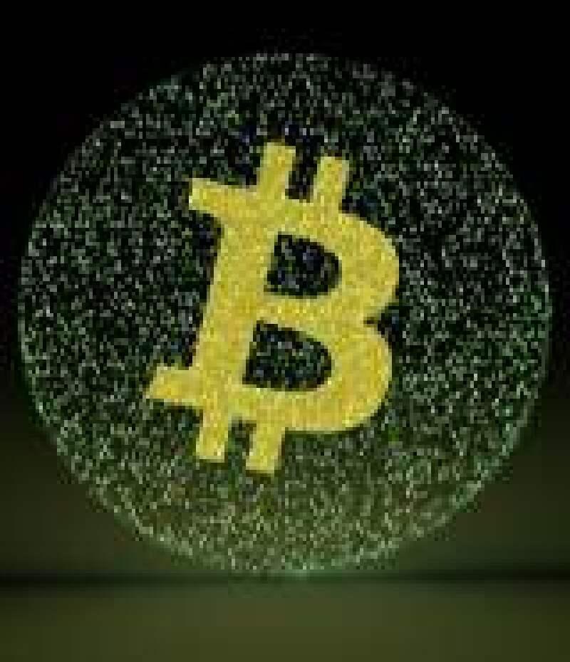 bitcoin-bubble-large.jpg