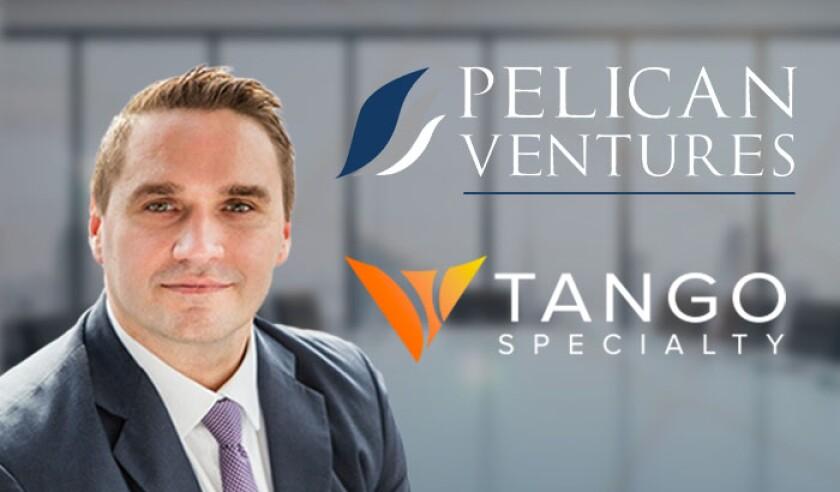 Greg Wolyniec Pelican Ventures Tango Specialty.jpg