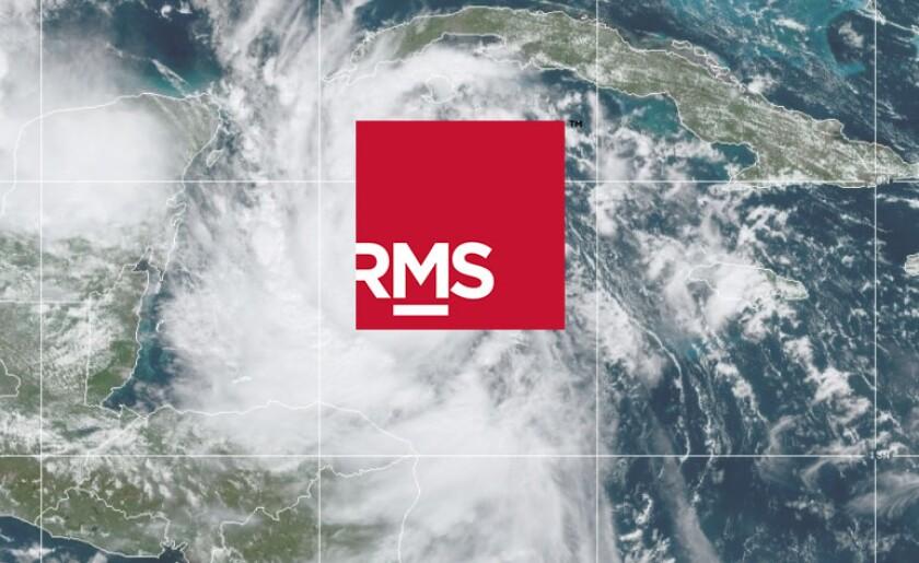 RMS hurricane satellite background.jpg