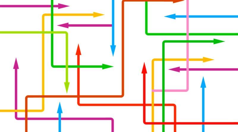 arrows 960.jpg