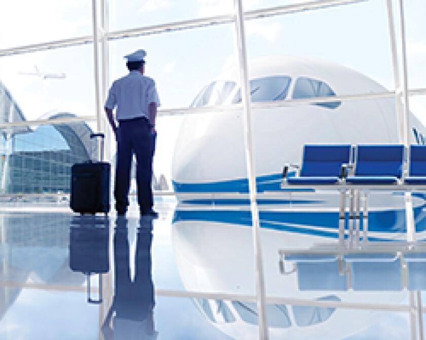 airplane-istock.jpg