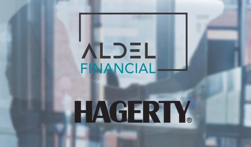 Aldel hegarty logos.jpg