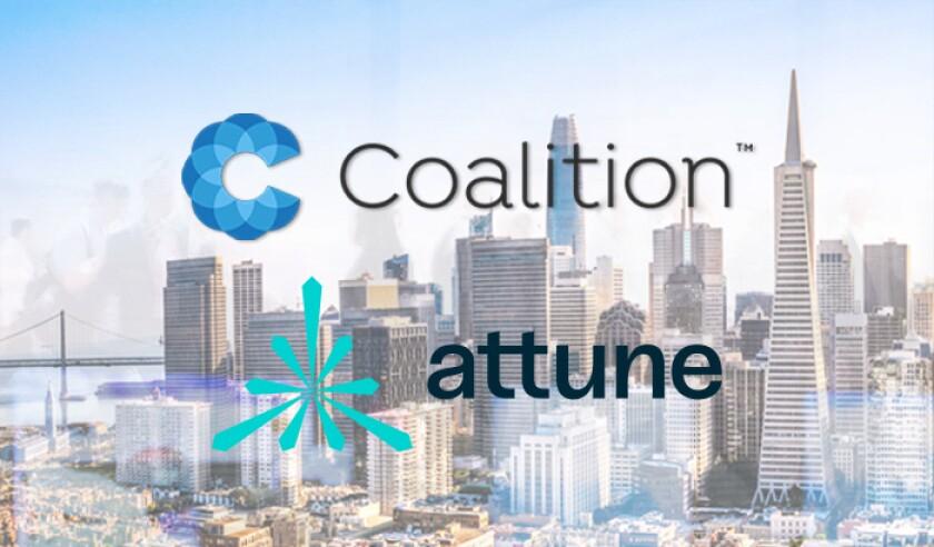 Coalition Attune logos San Francisco.jpg
