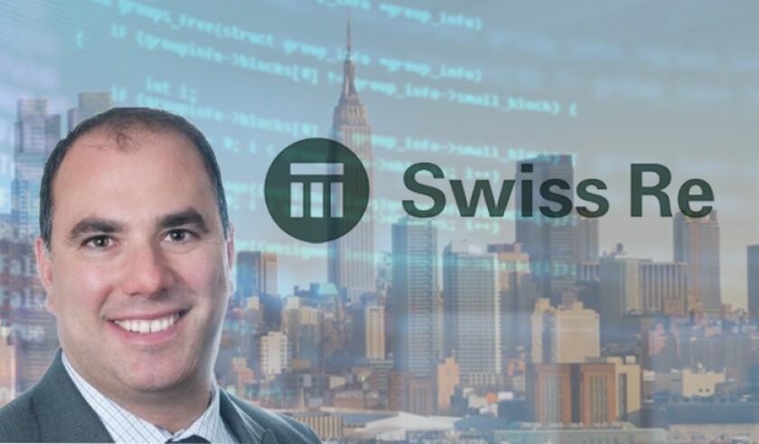Swiss Re logo Coletti cyber NYC.jpg