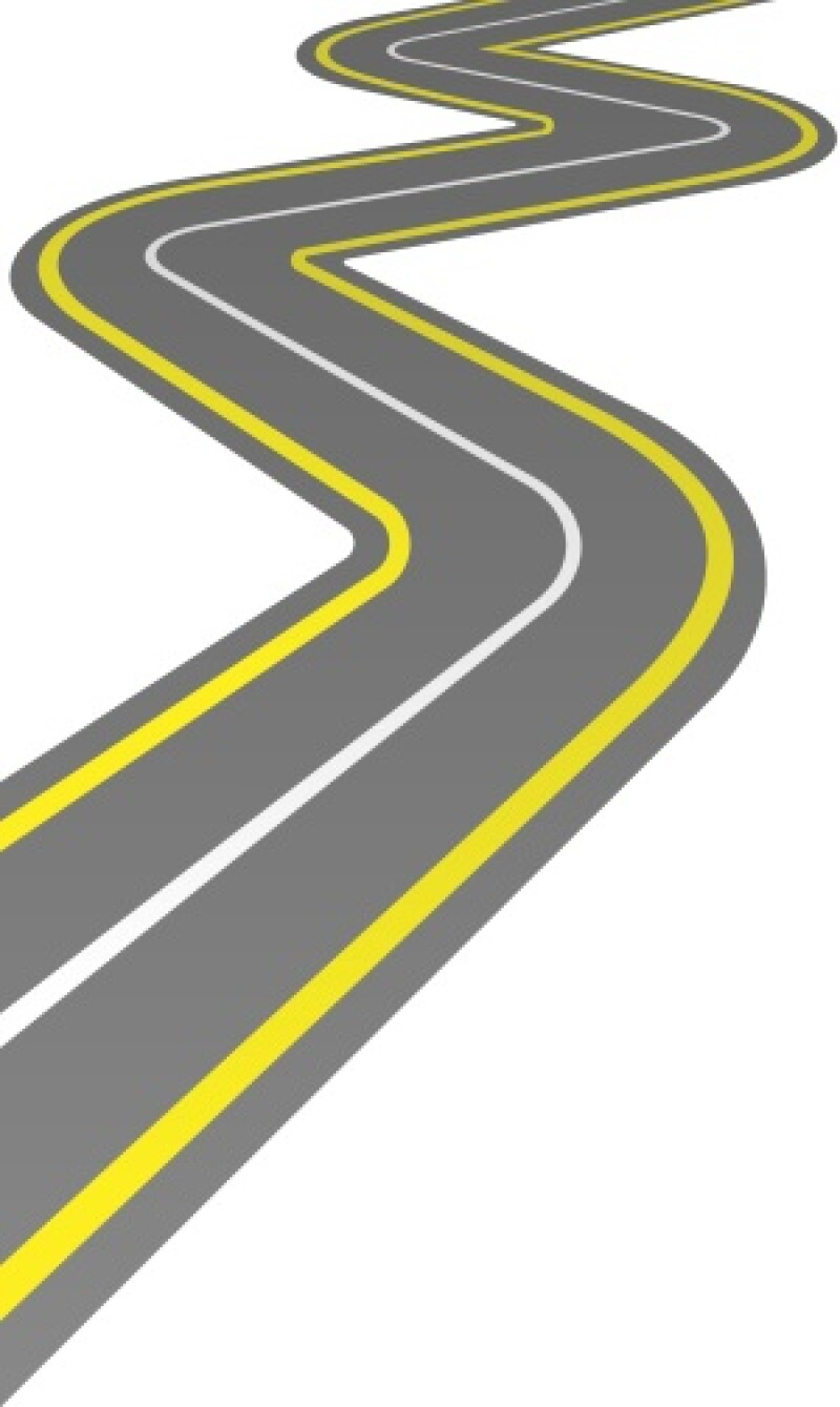 Road illus-300