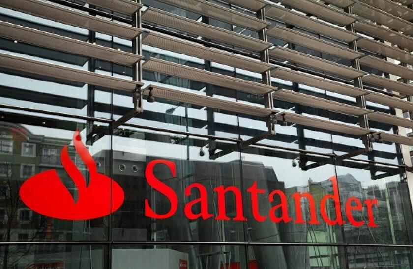 Santander_logo_London_office_alamy_575x375.jpg