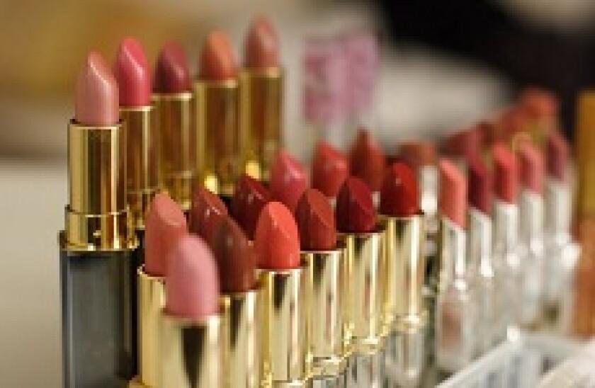 Lipstick_230px