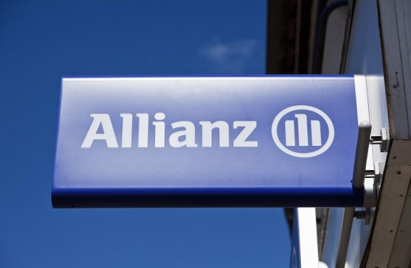 Allianz_Alamy_575x375_020921.jpg