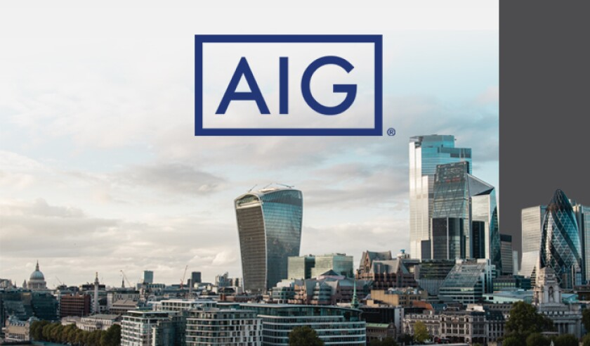 AIG logo new London.jpg
