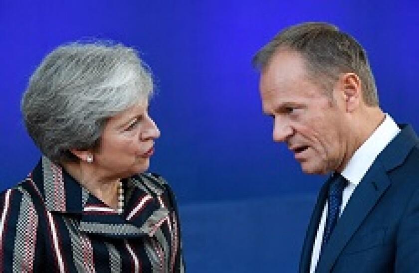 May_Tusk_brexit_230x150