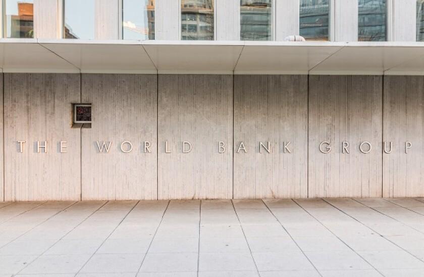 Worldbank_adobestock_575x365