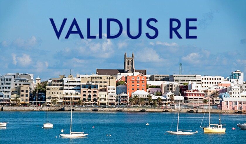 Validus Re Bermuda logo.jpg