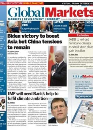 GM_IMF2020_Oct 15.jpg