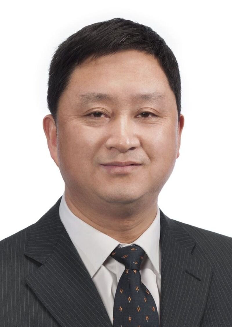 Weng Weiyong, ICBC.jpg