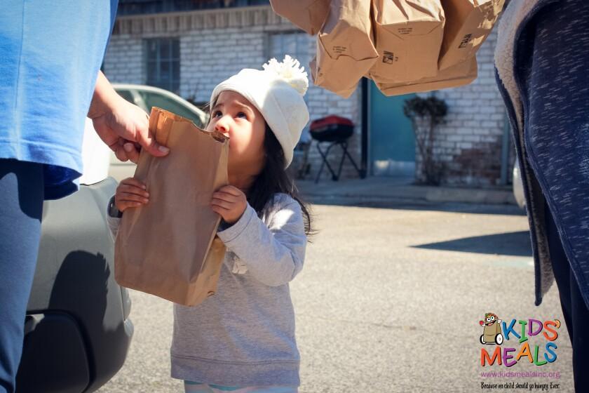 Kids Meals Photo 2.jpg