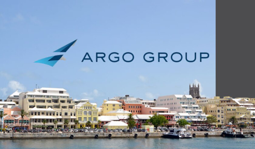 argo-group-logo-bermuda-2020.jpg